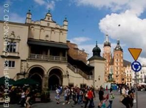 CHCFE_Krakow