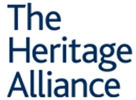 Heritage_Alliance
