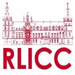 RLICC