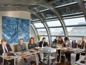 1_CHCFE_Oct_Steering_Committee_Meeting