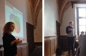 CHCFE_Leuven_SC_Presentations_Feb_2015