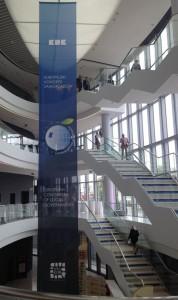 European_Congress_Local_Development_2