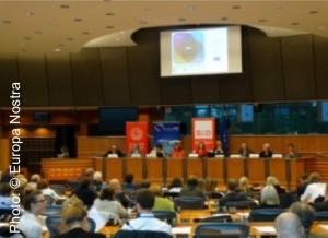 CHCFE_EU_Parliament_SEPT