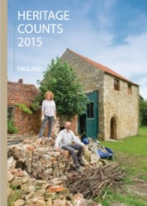 Heritage_Counts_Cover_2015