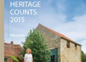 Heritage_Counts_Cover_News