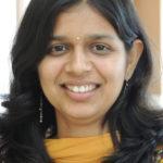 Shraddha Bhatawadekar